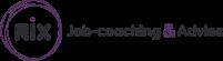 RIX Jobcoaching & Advies